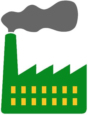 Paiement de Service Écologique
