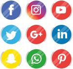 Profils Sociaux