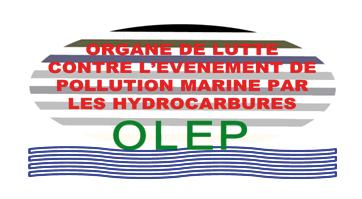 Organe de Lutte contre l'Evènement de Pollution marine par les hydrocarbures