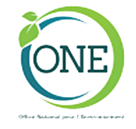 Office National pour l'Environnement (ONE)
