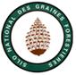 Silo National des Graines Forestières