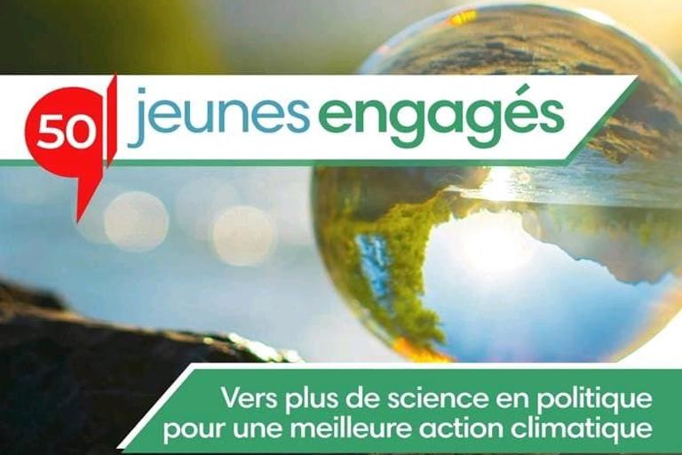 Dans le cadre du 4e Congrès international sur le conseil scientifique aux gouvernements (INGSA 2021) et des 50 ans de la Francophonie, les partenaires de l'initiative souhaitent soutenir la participation des jeunes francophones en provenance d'États membres de l'Organisation Internationale de la Francophonie à une série d'activités collaboratives et de formations qui se tiendront du 22 au 28 août 2021.